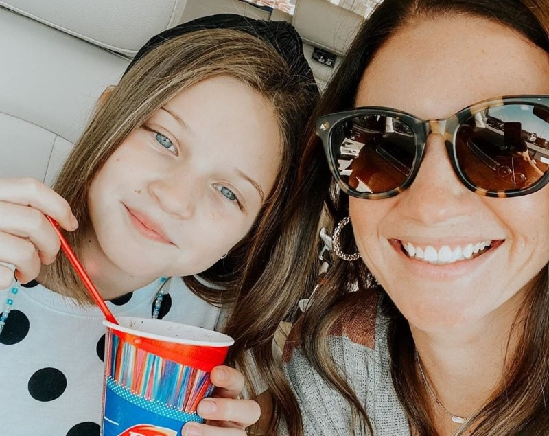 OutDaughtered: Danielle Busby - Blayke Busby
