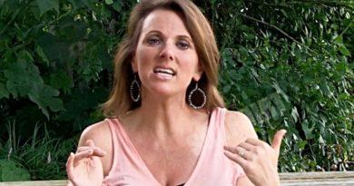 Sweet Home Sextuplets: Courtney Waldrop