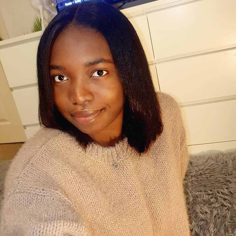 90 Day Fiance: Abby St Germain
