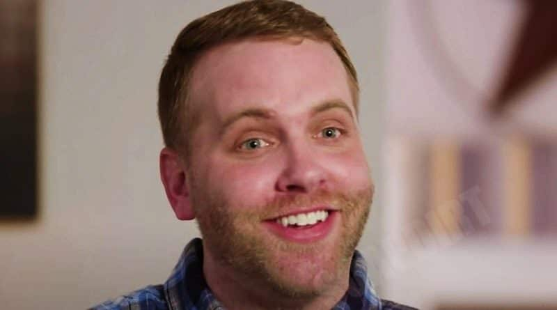 90 Day Fiance: Tim Clarkson - The Other Way