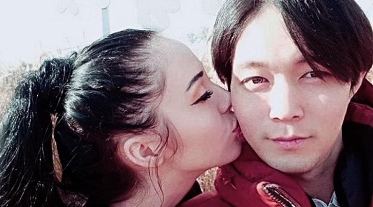 90 Day Fiance: Deavan Clegg - Jihoon Lee