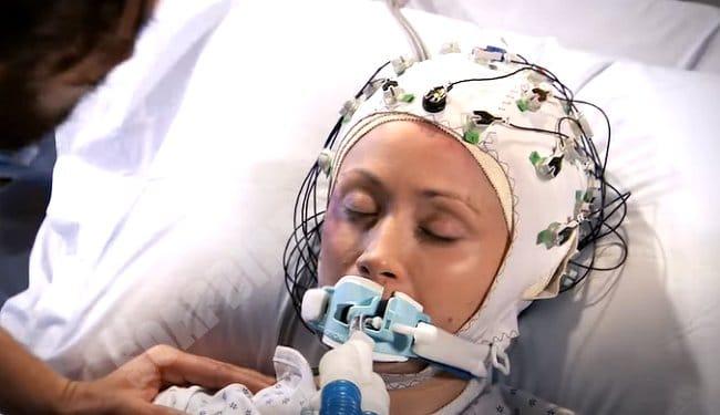 General Hospital Spoilers: Lulu Spencer (Emme Rylan)