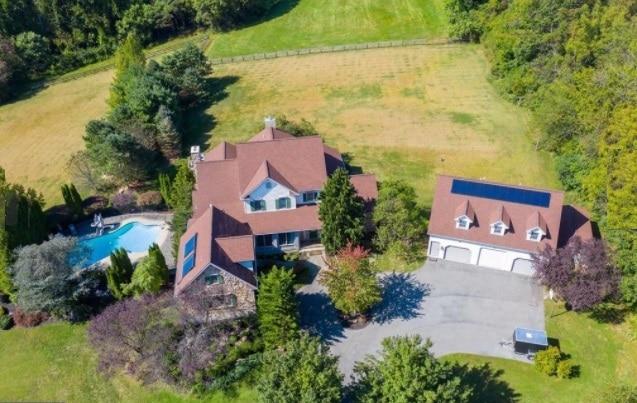 Kate Gosselin: House Sold