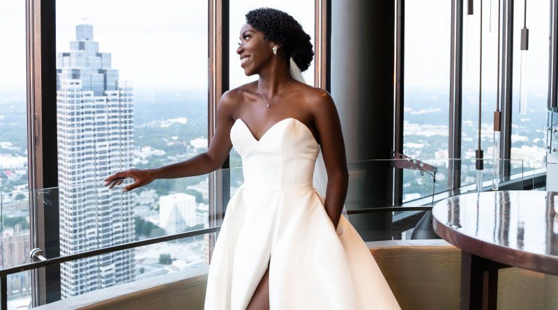 Married at First Sight: Briana