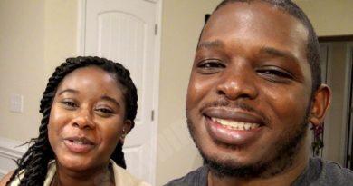 Married at First Sight: Deonna McNeill - Greg Okotie