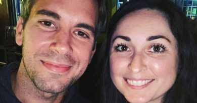 Married at First Sight: Henry Rodriguez - Olivia Conru