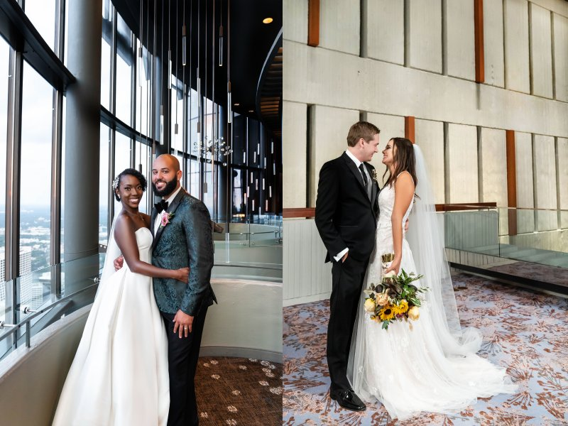 Married at First Sight: Vincent - Briana - Erik- Virginia