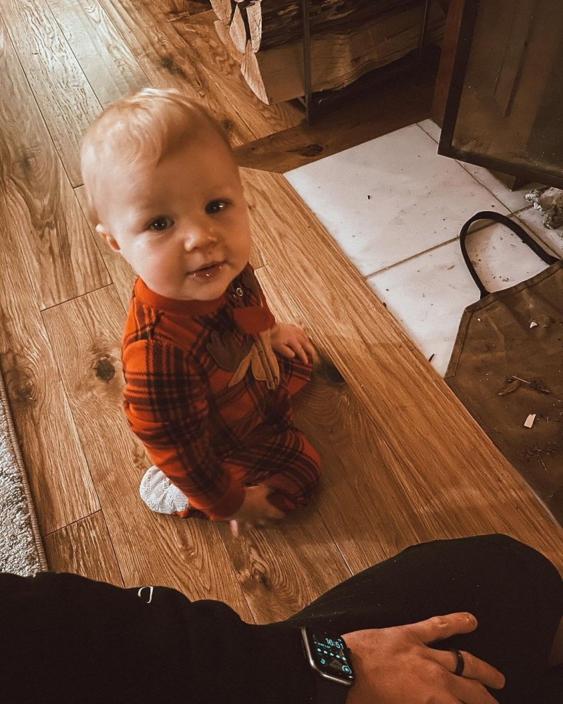 Little People, Big World: Bode Roloff