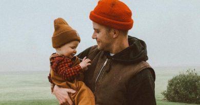 Little People, Big World: Jeremy Roloff - Bode Roloff