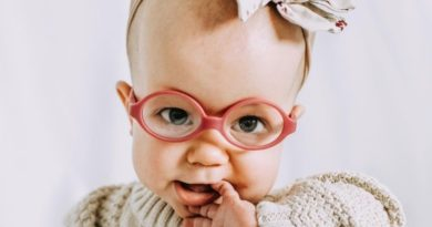 Little People Big World: Lilah Ray Roloff