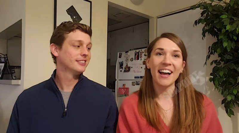 Married at First Sight: Austin Hurd - Jessica Studer