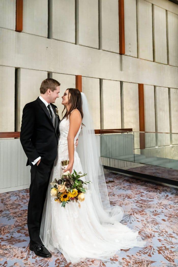 Married at First Sight: Erik - Virginia