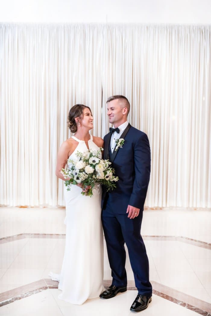 Married at First Sight: Jacob Harder - Haley