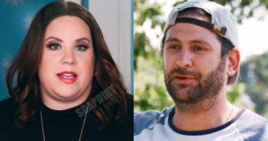 My Big Fat Fabulous Life: Whitney Thore - Chase Severino