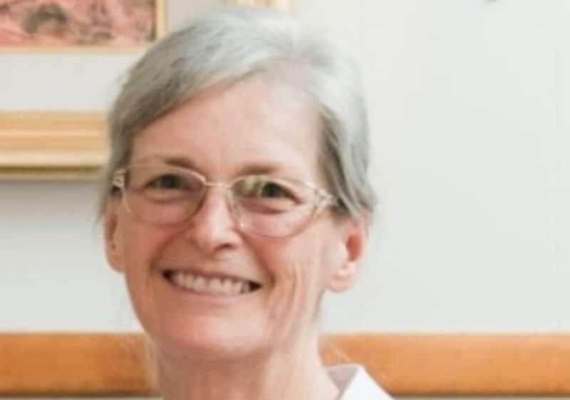 Sister Wives: Sheryl Brown