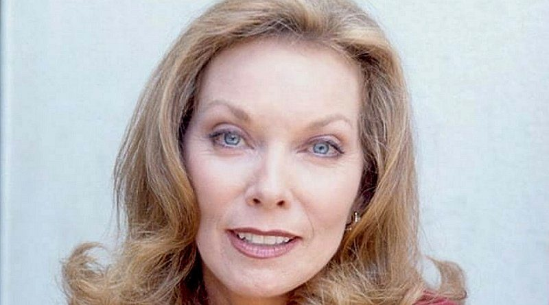 Days of our Lives Spoilers: Laura Horton (Jaime Lyn Bauer)