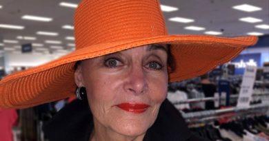 Days of our Lives Spoilers: Vivian Alamain (Linda Dano)