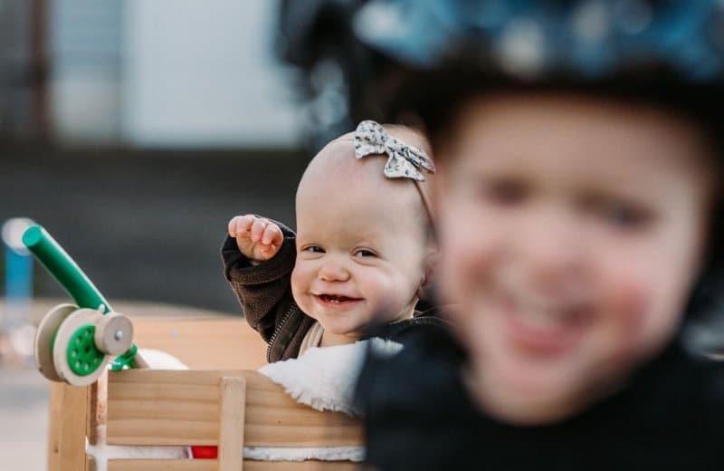 Little People, Big World: Lilah Roloff - Jackson Roloff