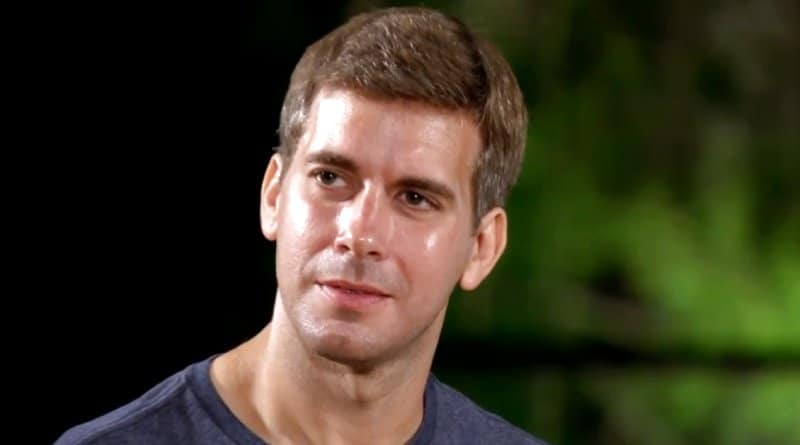 Married at First Sight: Henry Rodriguez
