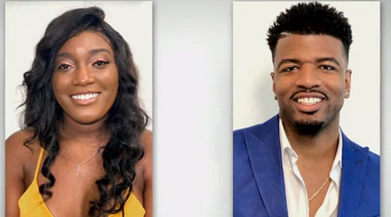 Married at First Sight: Paige-Banks-Chris-Williams