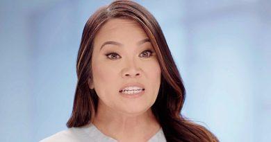 Dr. Pimple Popper: Sandra Lee