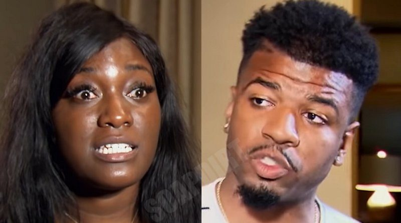 Married at First Sight Spoilers: Chris Williams - Paige Banks