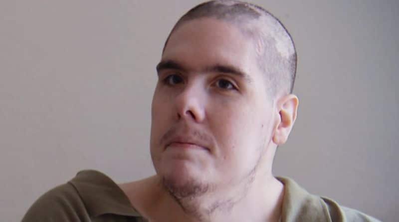 My 600-lb Life: Steven Asssanti