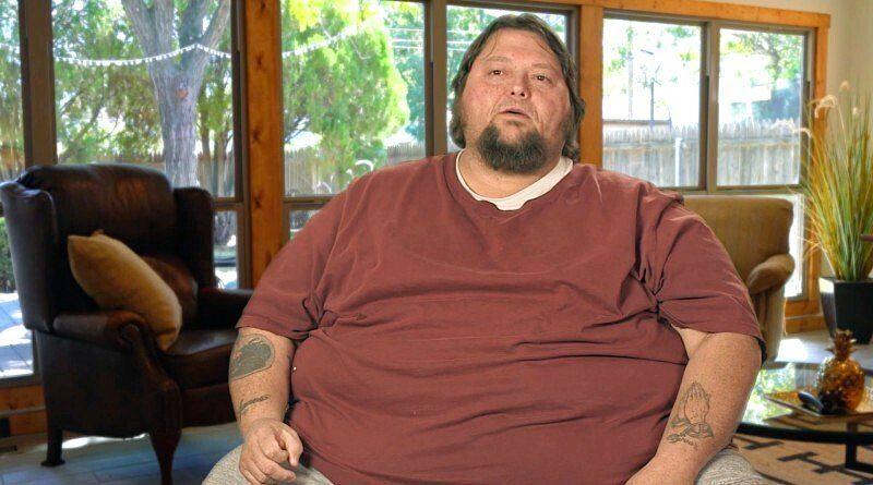 Obesity Med: James Reevier