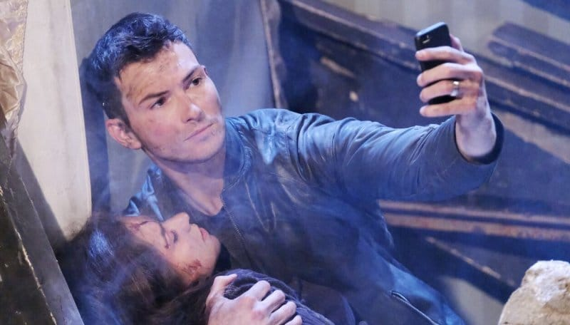 Days-of-Our-Lives-Spoilers-Ben-Weston-Ro