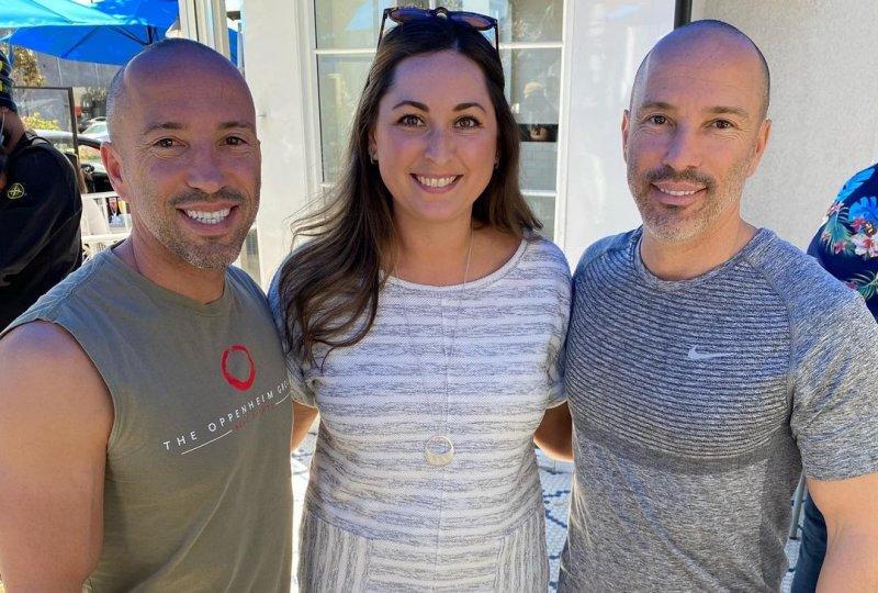 Married at First Sight: Olivia Cornu
