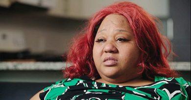 My 600-lb Life: Irene Walker