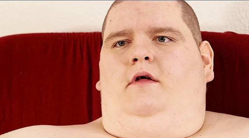My 600-lb Life: Sean Milliken