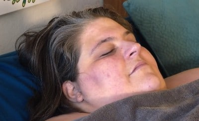 My 600-lb Life: Shannon Lowery
