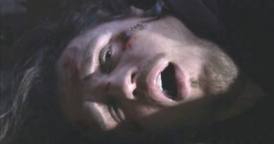 Bold and the Beautiful Spoilers: Vinny Walker (Joe LoCicero)