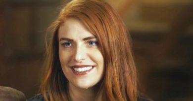 Little People, Big World: Audrey Roloff