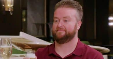 90 Day Fiance: Mike Youngquist - Happily Ever After